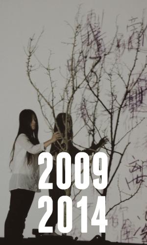 fade-2014-2009-edicioanterior