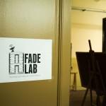 FADE_LAB001