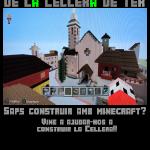craftellera2
