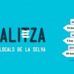 banner_localitza