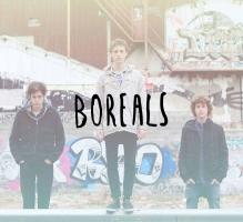 Boreals